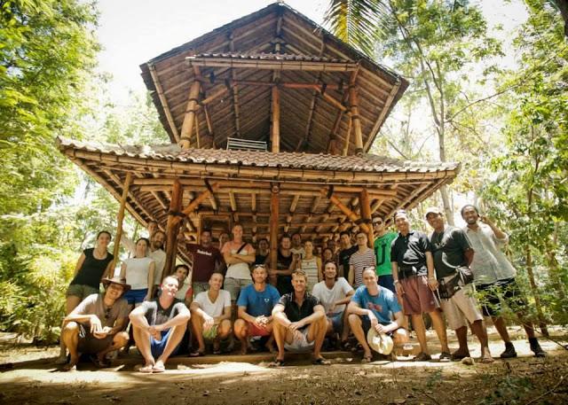 Livit Spaces Bali