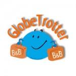 b&b-globe-trotter