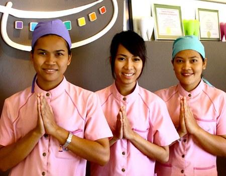 dental-clinic-phuket-thailand-450x350