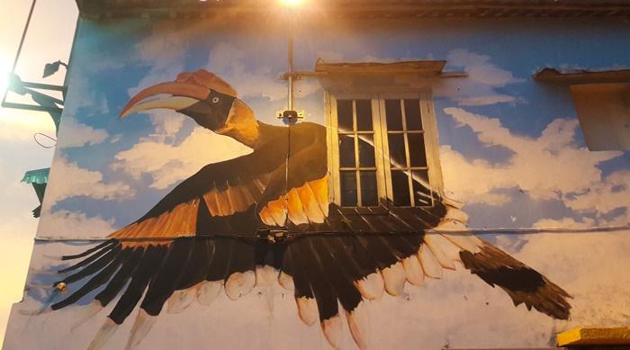 borneo-street-art