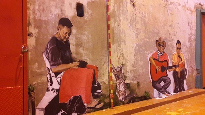 arte-di-strada-borneo