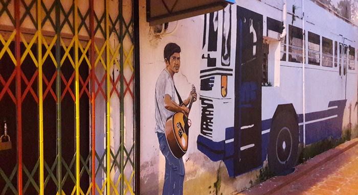 kuching-india-street-murales