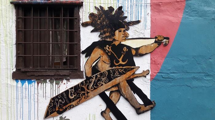 iban-street-art