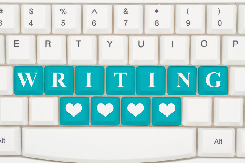 web writer freelance, trovare nuovi clienti