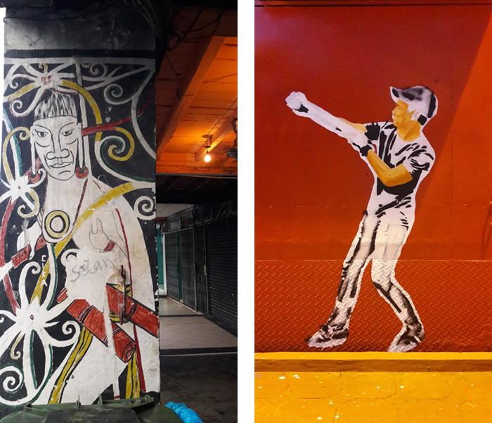 murales-kuching-sarawak